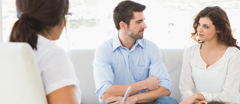 Why Couples Need More Than Pre Marriage Counseling 2