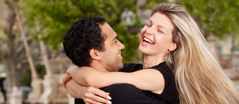 5 Easy Ways To Make Communicating With Your Spouse Easier