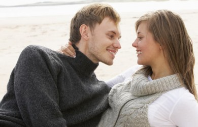 Common Intimacy Issues in Marriage That Cause Discord Between Couples