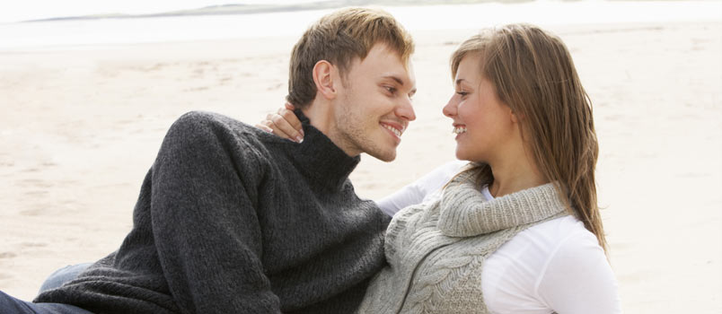 Common Intimacy Issues in a Marriage