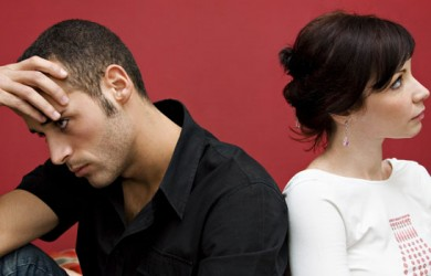 5 Great Tips to Help Your Marriage Survive Infidelity