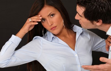 What or How Much Should You Hide from Your Partner in a Relationship or Marriage