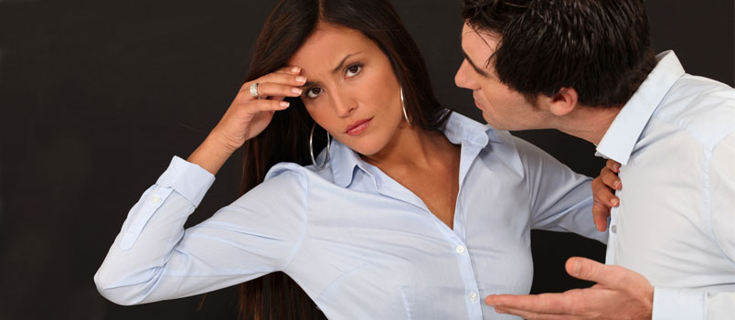5 Tips for Restoring Trust After Infidelity | Marriage Com