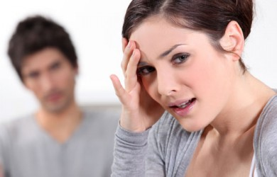 5 Tips for Saving Your Marriage After Infidelity