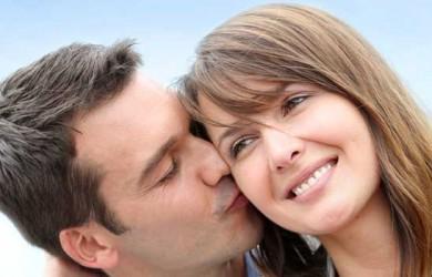 6 Evergreen Relationship Advice for Men
