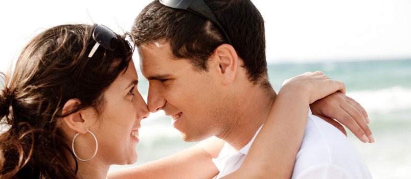 كيف يمكنني إعادة الرومانسية إلى زواجي
