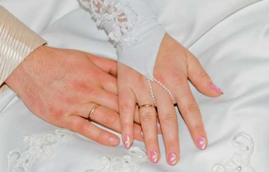 Marriage Vows- Best Wedding Vows Tips and Advice