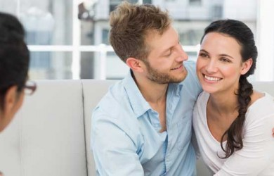 5 Things to Know About the Marriage Counseling Process