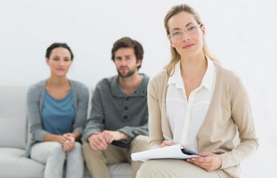 How Infidelity Counseling Can Help Save Your Relationship