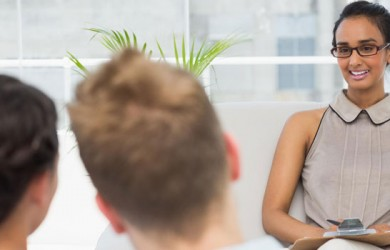 5 Key Tips on Sharing Your Issues With a Relationship Therapist