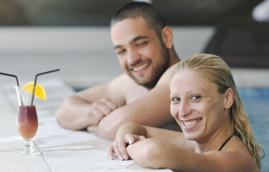 Helpful Tips on How to Find and Receive Free Couples Therapy