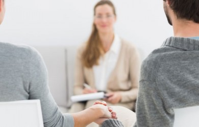 How to Choose a Marriage Counselor