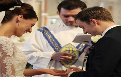 3 Catholic Marriage Preparation Questions To Ask Your Partner