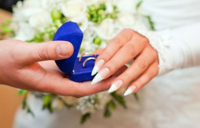 preparation for catholic marriage