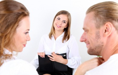 7 Best Marriage Counseling Tips
