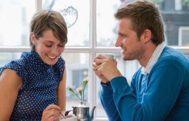 7 Tips to Develop Excellent Communication Skills for Couples