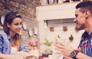 How Important Is Your Pre-Marriage Relationship?