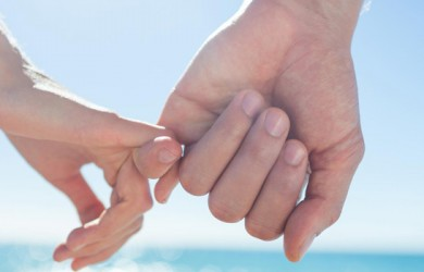How To Recover from Infidelity in a Marriage