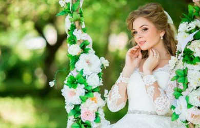 7 Pre-marriage Beauty Tips for the Bride