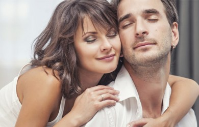 50 Sex Quotes to Rock your Married Life