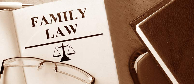 Family Laws and advice