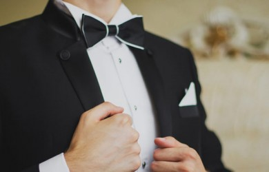 7 Pre Marriage Preparation Tips for the Grooms