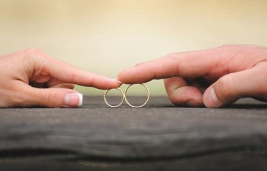 5 Things Struggling Couples Should Know About Marriage