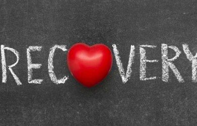 Six Days to Recovery From Addiction. Day 6 – Recover With Your Very Own Team