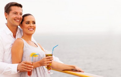 Put Some Happiness Into Your Marriage With These Easy Steps