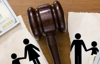 Tips on Reducing the Price of a Divorce