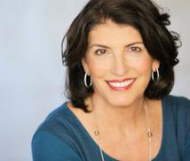 Mary Kay Cocharo, Marriage & Family Therapist Los Angeles, CA