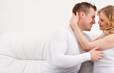 Coming Together: Ways to Be Sexually Compatible in a Marriage