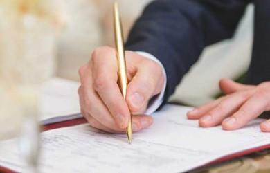 obtain marriage crtfcate