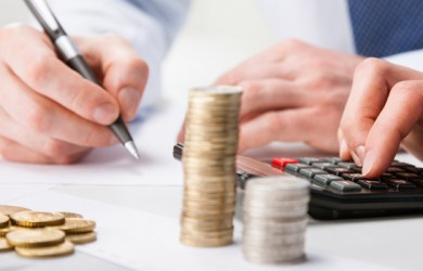 Marriage and Finances: Individual and Joint Bank Accounts During Marriage