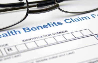 Health Insurance Benefits and Services