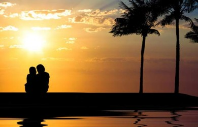 An Essential Marriage Retreat Guide to Rekindle Your Relationship