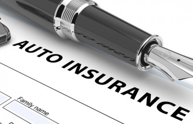 Obtaining Auto Insurance When You Get Married