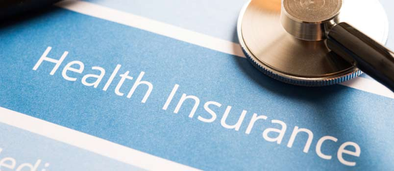 Health insurance terms