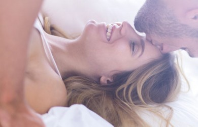 3 Tips To Get Out Of Your Sexual Rut
