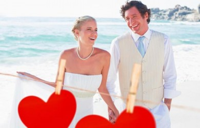 Laughing at the Altar: Funny Marriage Vows