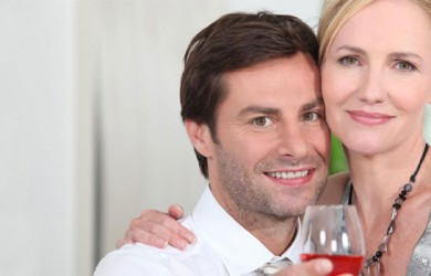 Best Marriage Advice for Newlyweds