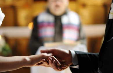 Marriage Readiness Checklist: Key Questions to Ask Before