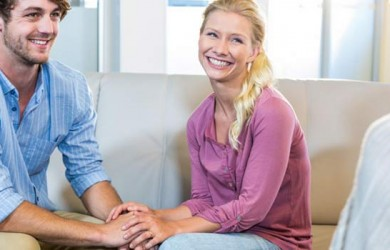 Useful Marriage Therapy Tips for Christian Couples