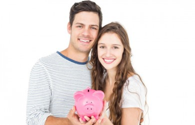 How to Achieve Financial Unity in a Marriage