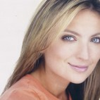 Denise Limongello, Registered Psychotherapist Scarsdale, NY