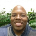 Henry M. Pittman, MA, Marriage & Family Therapist Houston, TX