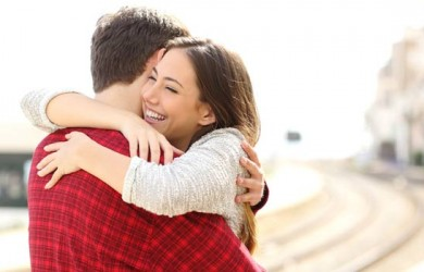 10 Essential Tips to Foster Love and Respect in Your Marriage