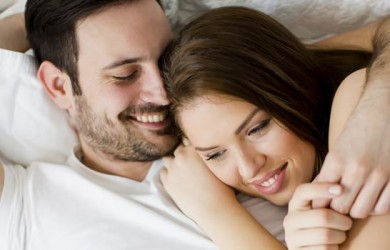 7 Keys to a Healthy Marriage