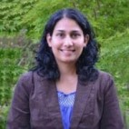 Kavitha Goldowitz, Marriage & Family Therapist Portland, OR