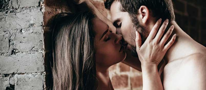Marriage Intimacy: Hot Sex Games You Need to Try Tonight